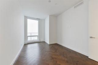 Photo 23: 4604 10360 102 Street in Edmonton: Zone 12 Condo for sale : MLS®# E4219963