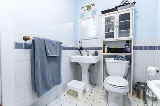Photo 26: 912 10th Street East in Saskatoon: Nutana Residential for sale : MLS®# SK871063
