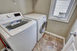 Photo 12: 4367 Nicurity Drive in Regina: Lakeridge RG Residential for sale : MLS®# SK855624