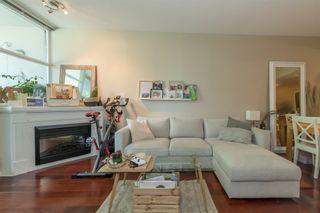"""Photo 4: 304 168 E ESPLANADE Avenue in North Vancouver: Lower Lonsdale Condo for sale in """"Esplanade West"""" : MLS®# R2621169"""