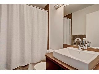 Photo 18: 105 414 MEREDITH Road NE in Calgary: Crescent Heights Condo for sale : MLS®# C4050218