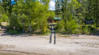 Photo 11: Lot 2 Queest Bay: Anstey Arm House for sale (Shuswap Lake)  : MLS®# 10232240