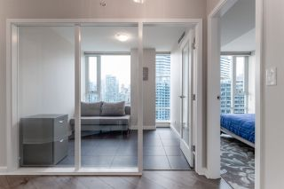 Photo 15: 1906 918 Cooperage Way in Vancouver: Yaletown Condo for sale (Vancouver West)  : MLS®# R2539627