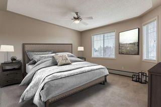 Photo 15: 304 2419 ERLTON Road SW in Calgary: Erlton Apartment for sale : MLS®# C4273140