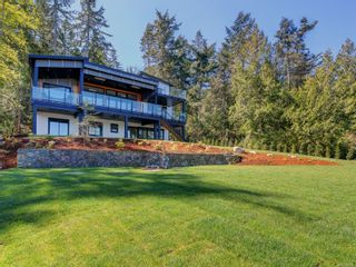 Photo 4: 1470 Lands End Rd in : NS Lands End House for sale (North Saanich)  : MLS®# 884199
