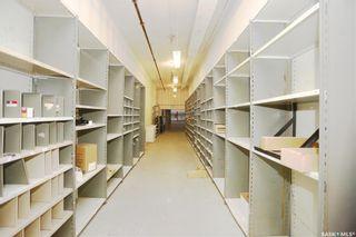 Photo 26: 2215 Faithfull Avenue in Saskatoon: North Industrial SA Commercial for lease : MLS®# SK855314