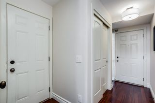 Photo 3: 14 Everridge Common SW in Calgary: Evergreen Row/Townhouse for sale : MLS®# A1120341