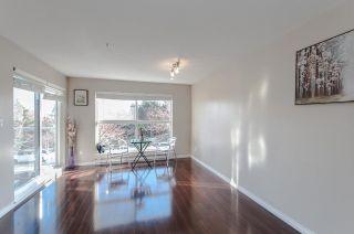 Photo 7: 252 5880 DOVER Crescent in Richmond: Riverdale RI Condo for sale : MLS®# R2552697