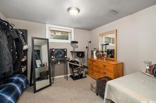 Photo 25: 2610 14th Street East in Saskatoon: Greystone Heights Residential for sale : MLS®# SK870086