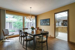 Photo 14: 1129 Sydenham Road SW in Calgary: Upper Mount Royal Detached for sale : MLS®# A1109419