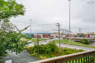 Photo 13: 6 Main Avenue in Halifax: 6-Fairview Multi-Family for sale (Halifax-Dartmouth)  : MLS®# 202123006