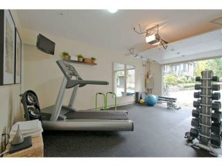 Photo 13: # 2 3150 SUNNYHURST RD in North Vancouver: Lynn Valley Condo for sale : MLS®# V1028127