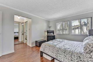 Photo 27: 5770 MAYVIEW CIRCLE in Burnaby: Burnaby Lake Townhouse for sale (Burnaby South)  : MLS®# R2548294