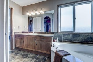Photo 37: 539 Auburn Bay Heights SE in Calgary: Auburn Bay Detached for sale : MLS®# A1101404