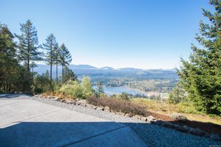 Photo 15: 5075 Aho Rd in : Du Ladysmith House for sale (Duncan)  : MLS®# 874528