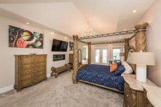 Photo 22: 3019 61 Avenue NE: Rural Leduc County House for sale : MLS®# E4247389