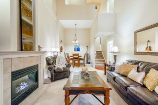 """Photo 9: 1169 O'FLAHERTY Gate in Port Coquitlam: Citadel PQ Townhouse for sale in """"The Summit in Citadel Heights"""" : MLS®# R2595583"""