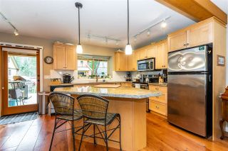 """Photo 9: 1858 WOOD DUCK Way: Lindell Beach House for sale in """"THE COTTAGES AT CULTUS LAKE"""" (Cultus Lake)  : MLS®# R2555828"""