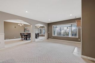 Photo 29: 302 Patterson Boulevard SW in Calgary: Patterson Detached for sale : MLS®# A1104283