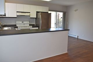 Photo 6: 5623 EMERSON ROAD in Sechelt: Sechelt District House for sale (Sunshine Coast)  : MLS®# R2448377