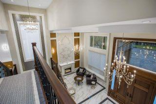 Photo 31: 7828 SUNNYDENE Road in Richmond: Broadmoor House for sale : MLS®# R2624933