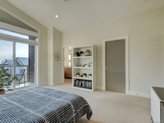 Photo 17: 453 Regency Pl in Colwood: Co Royal Bay House for sale : MLS®# 831032
