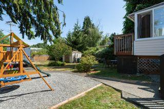 Photo 25: 438 Hamilton Ave in : Na South Nanaimo House for sale (Nanaimo)  : MLS®# 882088