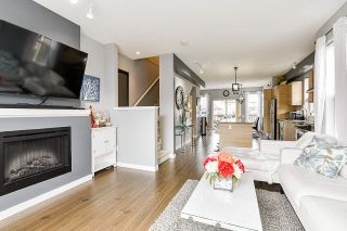 """Photo 18: 6 7938 209 Street in Langley: Willoughby Heights Townhouse for sale in """"Red Maple Park"""" : MLS®# R2561075"""