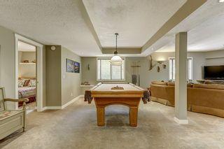 Photo 33: 2120 Sunview Drive in West Kelowna: West Kelowna Estates House for sale (Central Okanagan)  : MLS®# 10215218