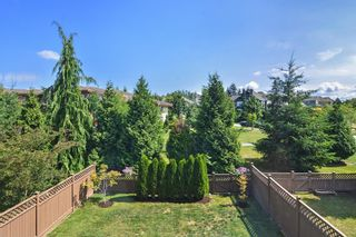 Photo 18: 3310 ROSEMARY HEIGHTS CRESCENT in South Surrey White Rock: Home for sale : MLS®# R2092322