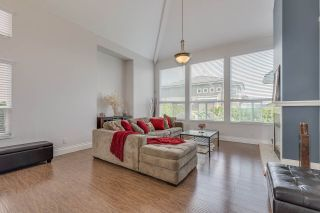 Photo 3: 1475 PURCELL Drive in Coquitlam: Westwood Plateau House for sale : MLS®# R2462667