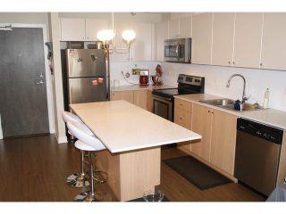 Photo 4: 415 13740 75A Avenue in Surrey: East Newton Condo for sale : MLS®# R2154297