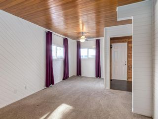 Photo 12: 95 Ferncliff Crescent SE in Calgary: Fairview Detached for sale : MLS®# A1064499