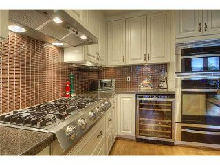 Photo 3: 203 13251 Princess Street in Richmond: Steveston South Condo for sale : MLS®# V976945