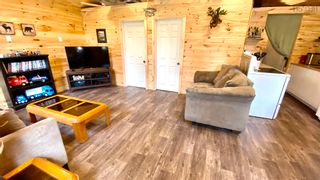 Photo 16: 313 Loon Lake Drive in Lake Paul: 404-Kings County Residential for sale (Annapolis Valley)  : MLS®# 202122710