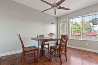 """Photo 29: 400 3000 RIVERBEND Drive in Coquitlam: Coquitlam East House for sale in """"Riverbend"""" : MLS®# R2587266"""