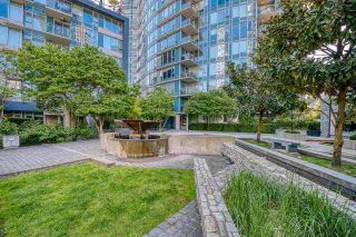 Photo 35: 1205 689 ABBOTT Street in Vancouver: Downtown VW Condo for sale (Vancouver West)  : MLS®# R2581146