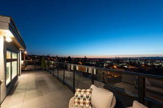 Photo 32: 50 MALTA Place in Vancouver: Renfrew Heights House for sale (Vancouver East)  : MLS®# R2567857