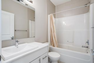 Photo 21: 1102 5305 32 Avenue SW in Calgary: Glenbrook Row/Townhouse for sale : MLS®# A1126804