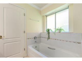 "Photo 21: 28 21928 48 Avenue in Langley: Murrayville Townhouse for sale in ""Murrayville Glen"" : MLS®# R2514950"