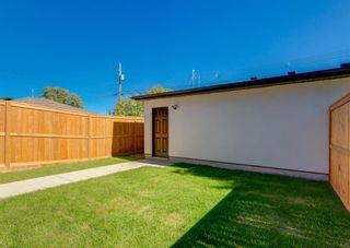 Photo 48: 2816 32 Street SW in Calgary: Killarney/Glengarry Semi Detached for sale : MLS®# A1144640