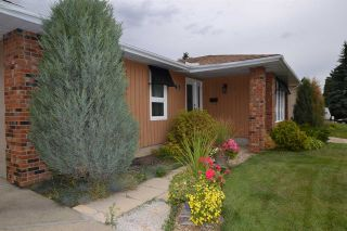 Photo 2: 3 FAIRFAX Crescent: St. Albert House for sale : MLS®# E4224861