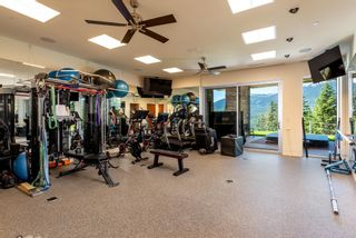 """Photo 31: 2984 TRAIL'S END Lane in Whistler: Bayshores House for sale in """"Kadenwood / Bayshores"""" : MLS®# R2619024"""