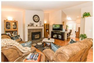 Photo 27: 272 Southeast Glenmary Road in Salmon Arm: Gardom Lake House for sale (SE Salmon Arm)  : MLS®# 10122169