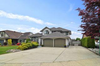 "Photo 3: 24724 122A Avenue in Maple Ridge: Websters Corners House for sale in ""GARIBALDI"" : MLS®# R2587752"