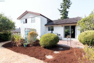 Photo 21: 1741 Garnet Rd in VICTORIA: SE Mt Tolmie House for sale (Saanich East)  : MLS®# 794242