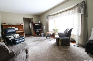 Photo 7: 327 13th Avenue Northeast in Swift Current: North East Residential for sale : MLS®# SK758505