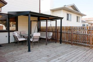 Photo 40: 9741 184 Street in Edmonton: Zone 20 House for sale : MLS®# E4236760