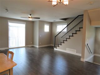 Photo 7: 18 5797 PROMONTORY Road in Sardis: Promontory Townhouse for sale : MLS®# R2399186