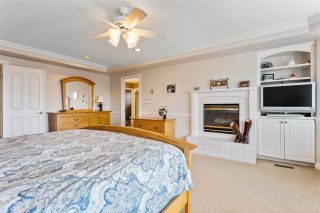 """Photo 11: 17149 103A Avenue in Surrey: Fraser Heights House for sale in """"Abbey Glen"""" (North Surrey)  : MLS®# R2554026"""